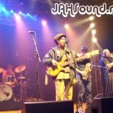 18 Manjul Humble Band
