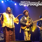 19 Manjul Humble Band