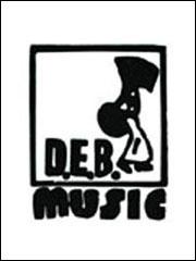 DebMusic