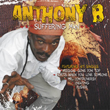 anthony b. suffering man