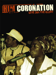 himcoronation