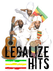 legalize hits