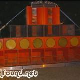 mur Zion Gate def