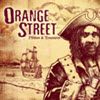 orange street   pirates and treasures