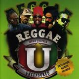 reggae uncensored