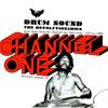 the revolutionnaries   drum sound