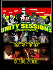 unity sessions 7