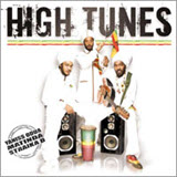 various artists   high tunes1