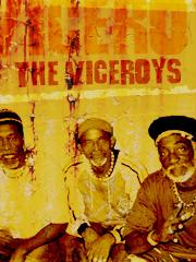 viceroys