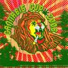 cannabis cup 2008
