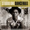 studio one dancehall
