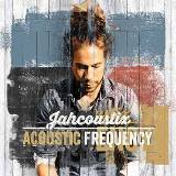 jahcoustix acoustic frequency