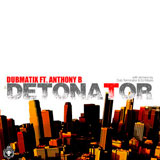 dubmatix detonator
