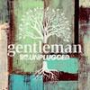 gentleman mtv unplugged news