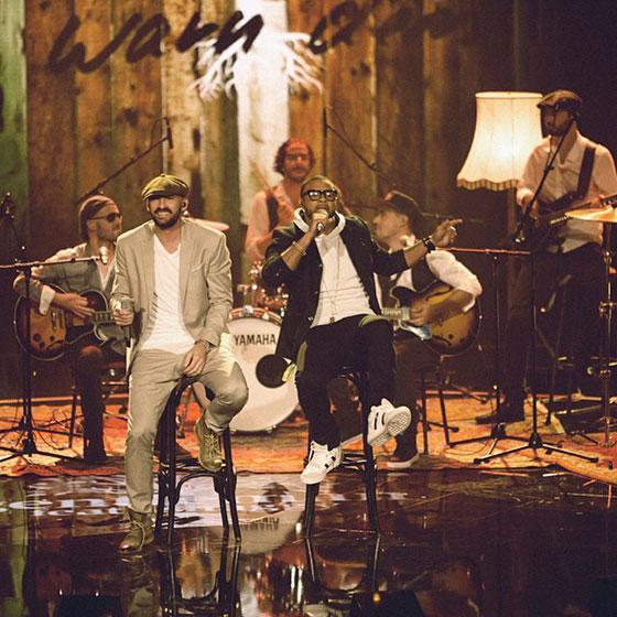 gentleman-shaggy-mtv-unplugged
