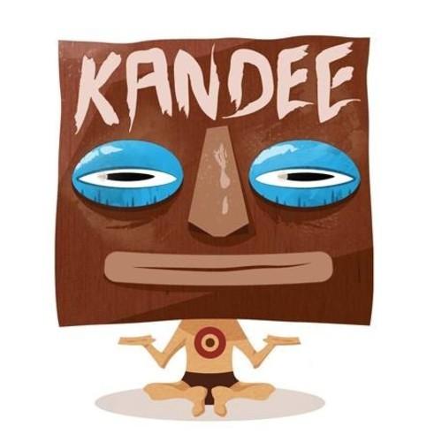 [17] - KANDEE DUB