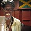reggae france o