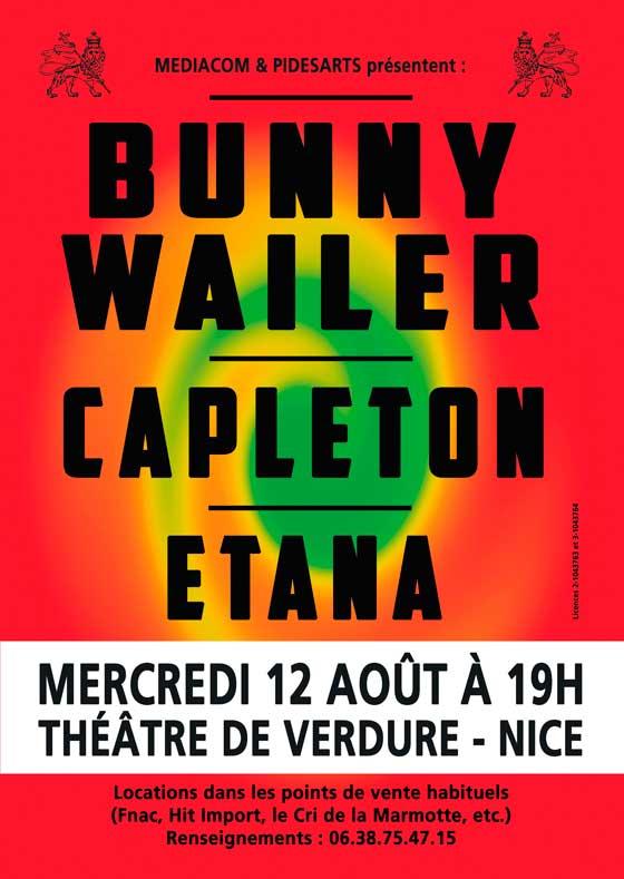 [06] - CAPLETON + BUNNY WAILER + ETANA