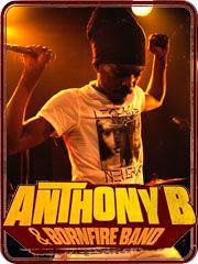 anthony b maroquinerie 2015