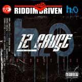 12 gauge riddim