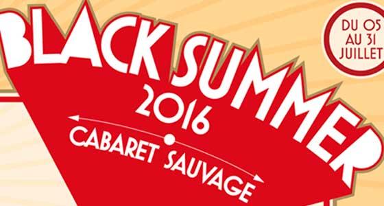 black-summer-festival-2016