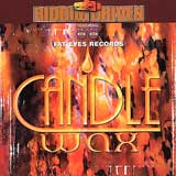 candle wax riddim