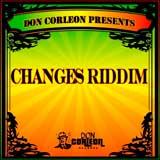 changes riddim