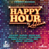 happy hour riddim e1468616010702