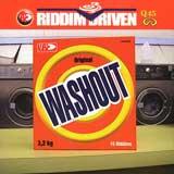 wash out riddim
