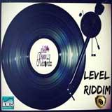 0 level riddim