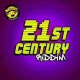 21st riddim