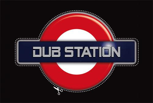 [75] - DUB STATION #54 - KING EARTHQUAKE + LEGAL SHOT SOUND SYSTEM feat. GREEN CROSS + ROOTS MEDITATION