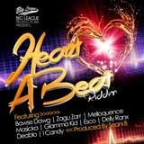 heart a beat riddim