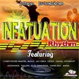 infatuation riddim