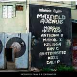 maxfield avenue riddim