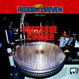 pressure cooker riddim