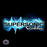 supersonic riddim