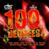 100 degres riddim
