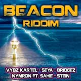 beacon riddim