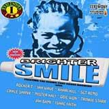 brighter smile riddim