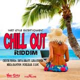 chill out riddim