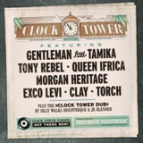 clocktower riddim