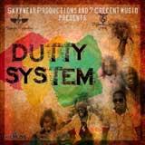 dutty system riddim