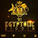 egyptolic riddim