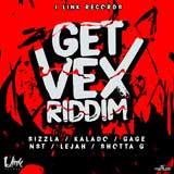 get vex riddim