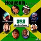 heavenly riddim 1