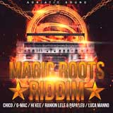 magic roots riddim