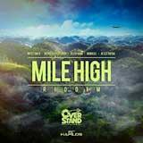 mile high riddim