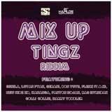 mix up tingz riddim