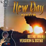 new day riddim